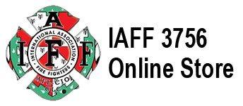IAFF 3756 Store